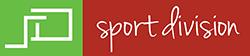 Sport Divison Kft.